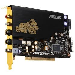 C-Media CMI8788 Audio Driver